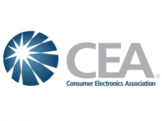 When it comes to buying consumer electronics, we are increasingly thinking about energy efficiency, says a new study by the Consumer Electronics Association