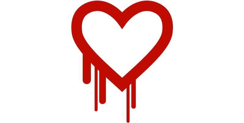 The Heartbleed Bug has shown how fragile passwords can be as a means of secure authentication
