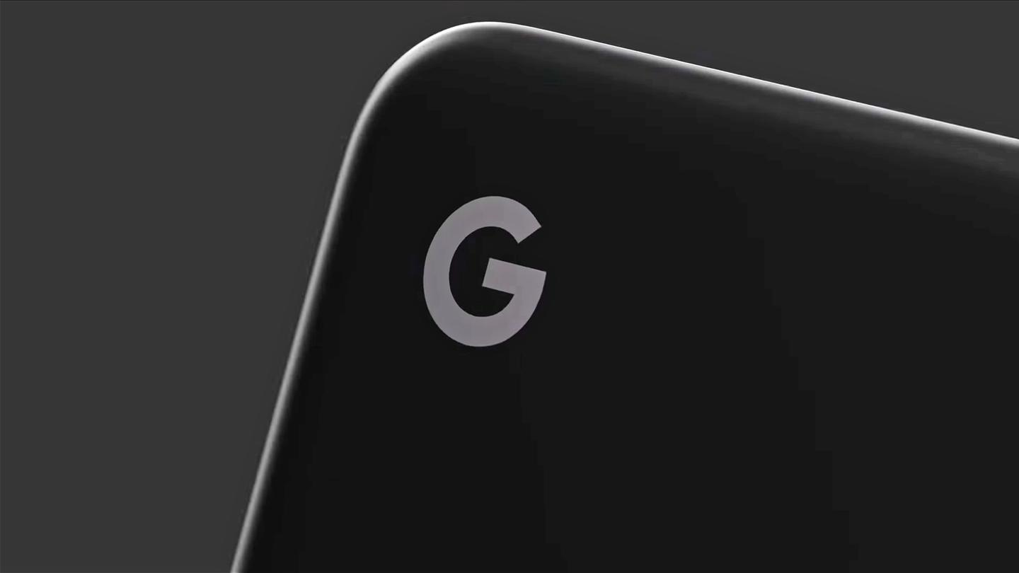 Google has refreshed several of its product lines at