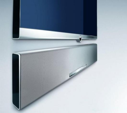 Individual Sound Projector