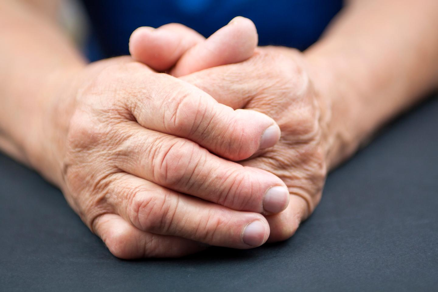 Researchers have developed a new stem cell-based treatment that could eventually provide relief for sufferers of rheumatoid arthritis