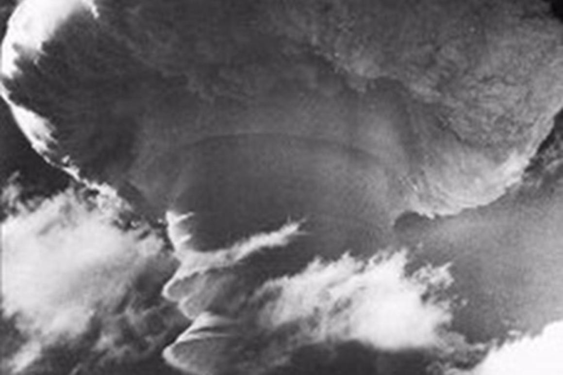 The truth about Satan: Nuclear war in the 21st century