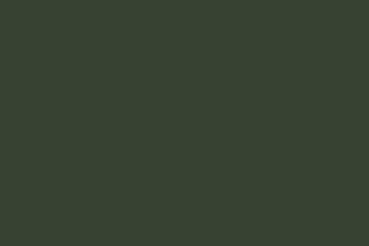 A revised suspension, 35-in all-terrain tires and other additions make the D-Max AT35 a more capable truck