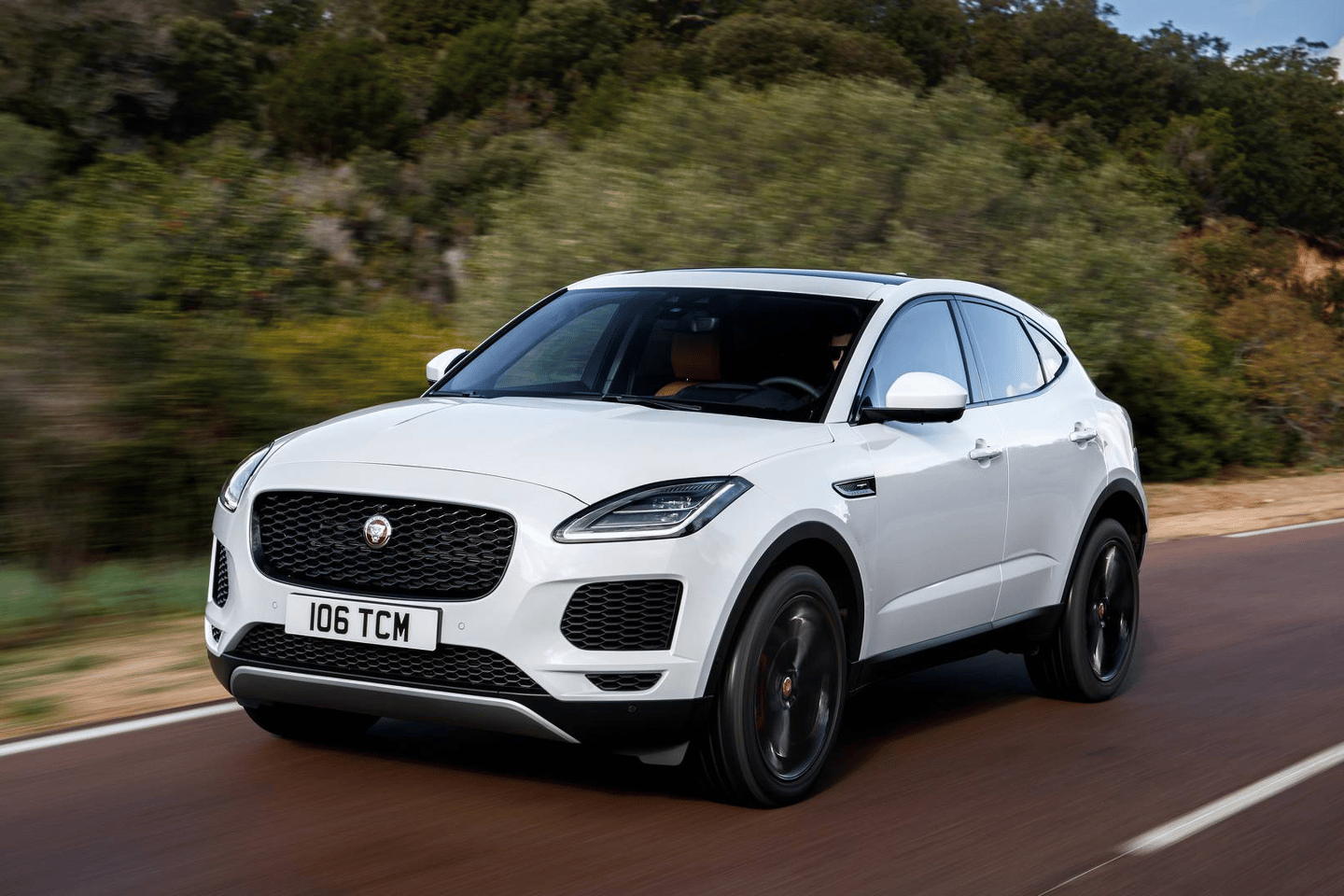 Jaguar has always been one of the poorest performing marques in the IQS award, as can be seen from the overall results charted for 2017, 2018 and 2019. This year the company began moving off the bottom of the ladder and one of its cars, the Jaguar E-Pace compact SUV, received the marque's first-ever model-level award. The Jaguar E-Pace took the gong in the Small Premium SUV category with a score of 159 PP100, ahead of Lexus UX and the BMW X2.