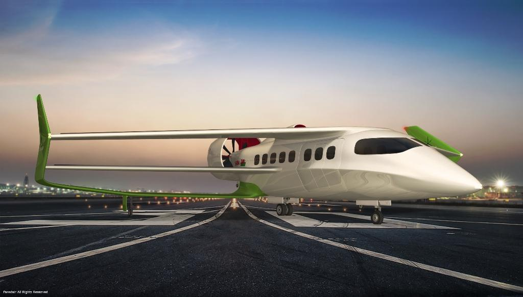Plans call for the BEHA_M1H to have a cruising speed of over 200 knots (230 mph, or 370 km/h), and a range of over 1,000 nautical miles (1,852 km) depending on configuration