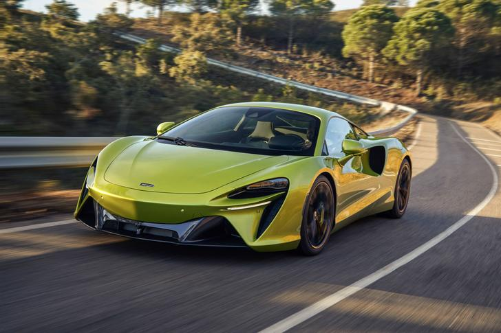 Image result for Automotive