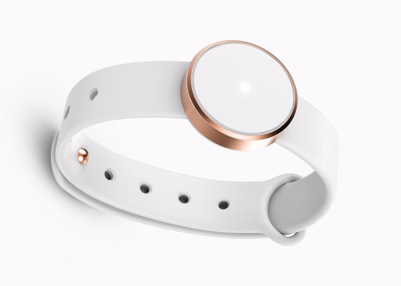 The best fitness trackers of 2017