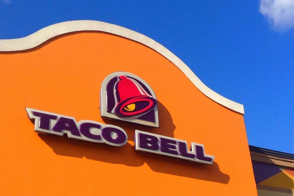 Taco Bell will soon take orders via SLack
