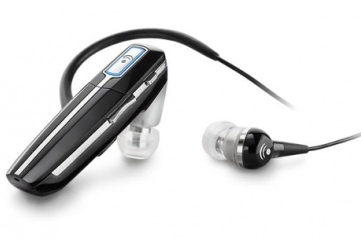 Convertible mono-stereo