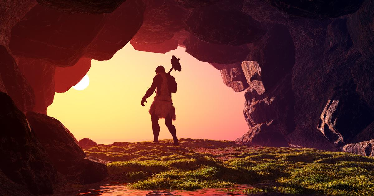 Neanderthal gene increases fertility, reduces miscarriage in modern women