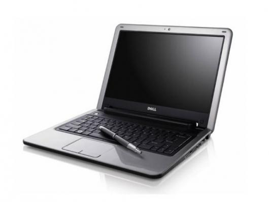 The Dell Inspiron Mini 12