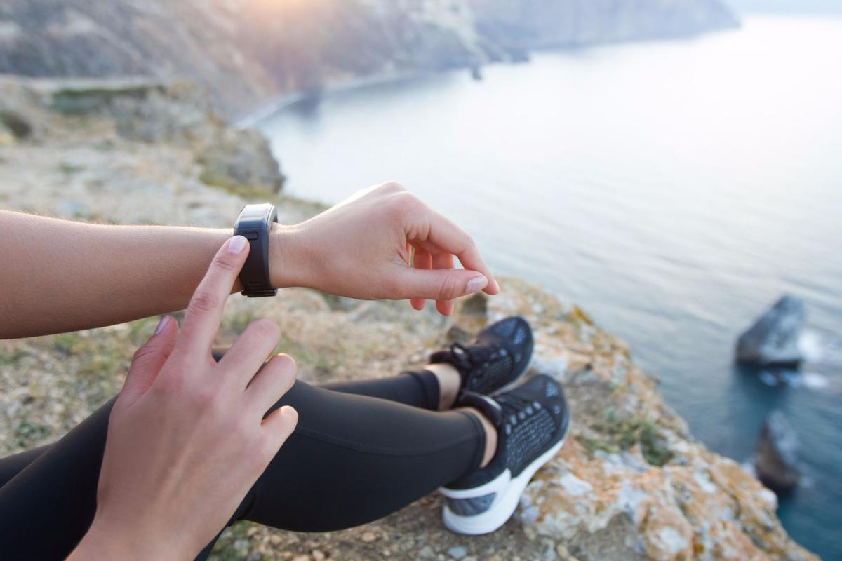 It's been a relatively quiet year for fitness trackers, but we've picked out some gems