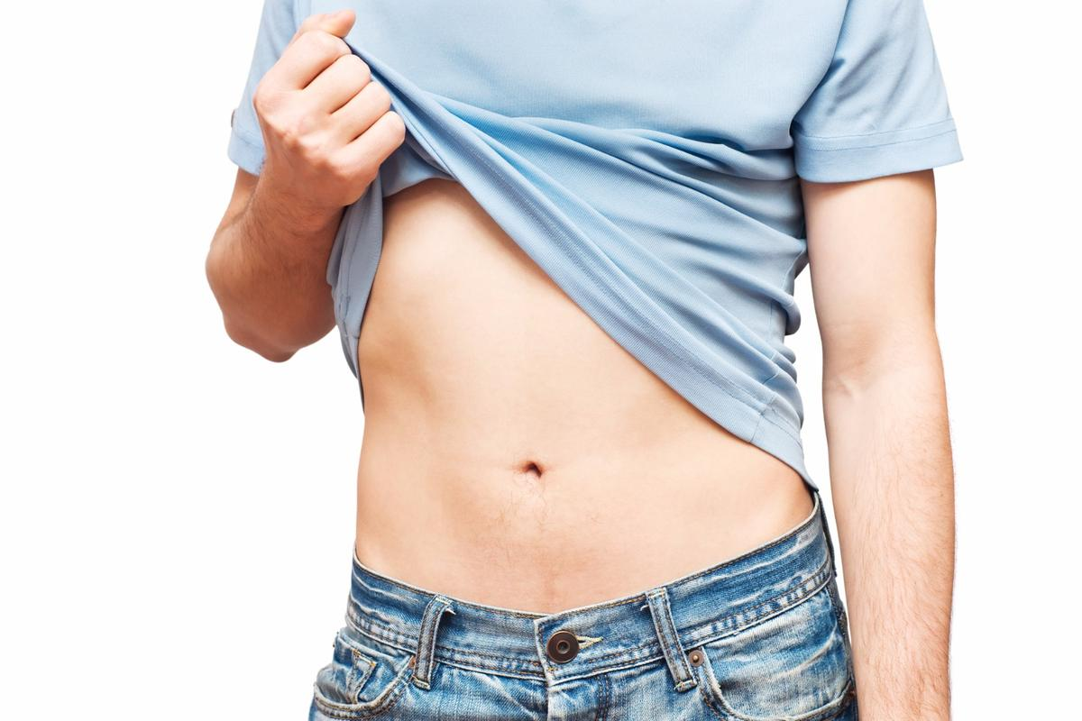 The key to lean, it is increasingly being found, is to turn white fat into beige or brown