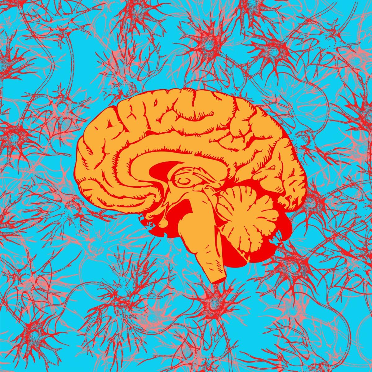 The Centre for Psychedelics Research will pursue study into the clinical use of psychedelics to treat a number of mental health conditions