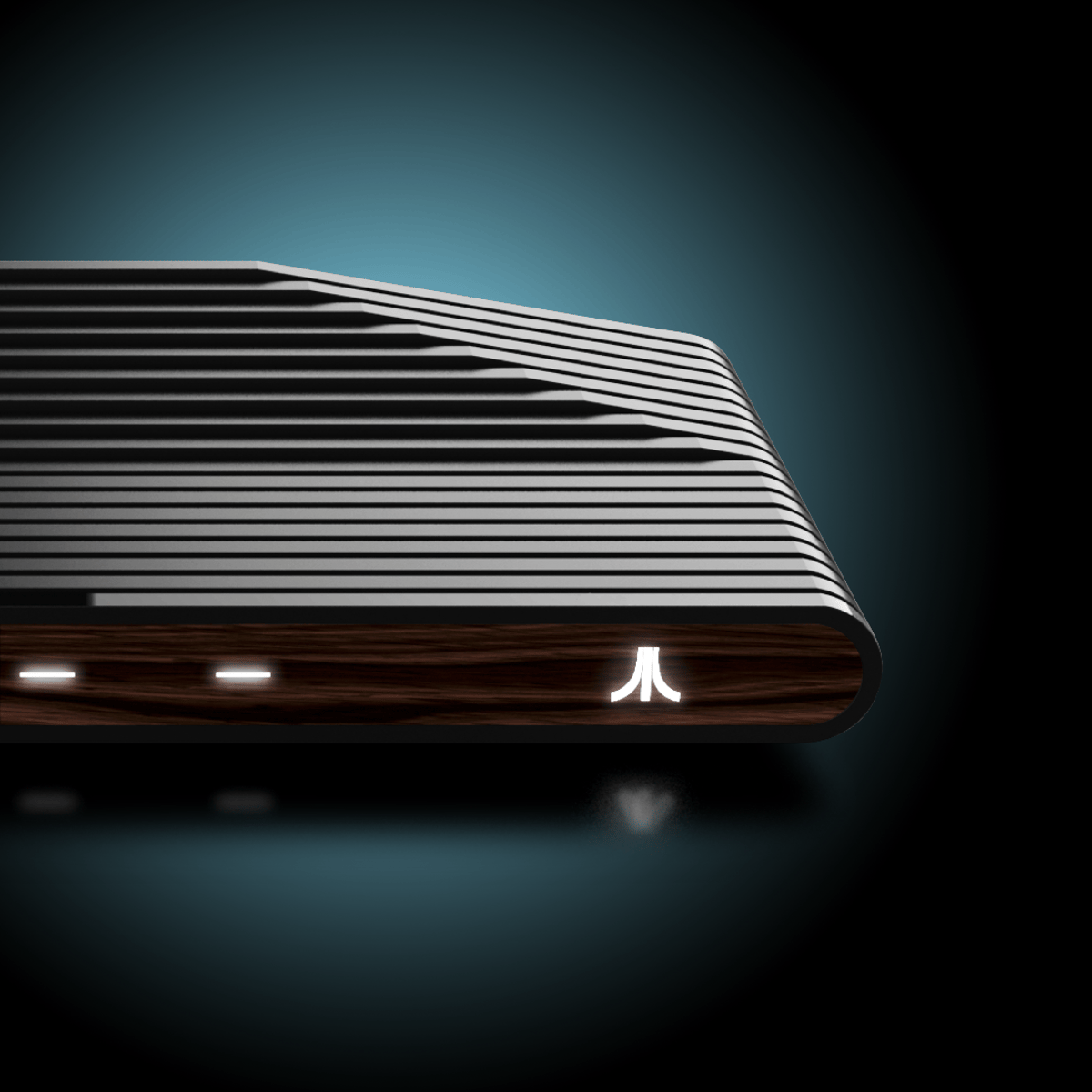Atari has released a few new details about its upcoming console, the Atari VCS, ahead of a full reveal at the end of the month