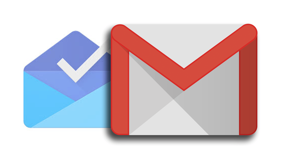 Google has announced its Inbox service is shutting down in six months, leaving only Gmail