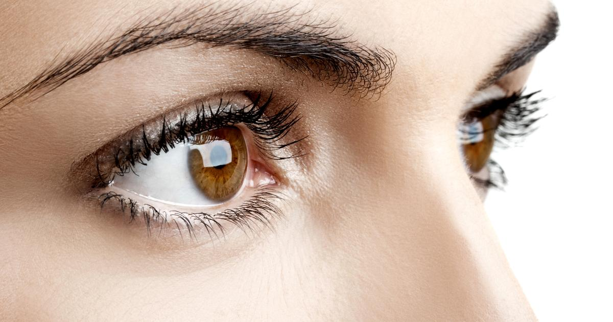 Single gene therapy injection surprisingly boosts vision in both eyes