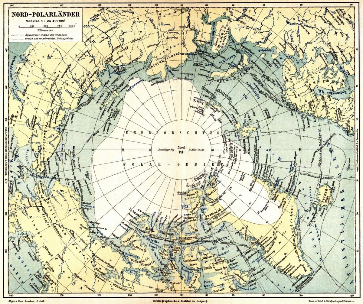 Once the preserve of the most serious and hardened adventurers, the North Pole will soon be a day trip for well-heeled tourists