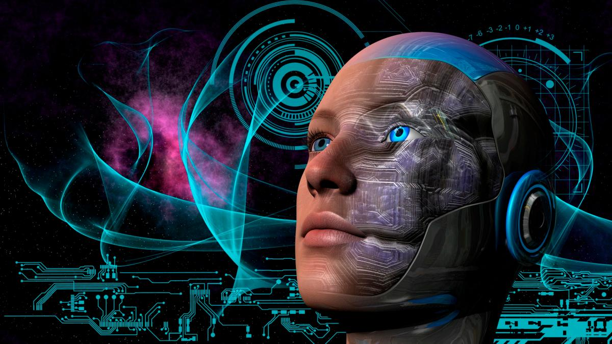The ramifications of artificial general intelligence have the potential to be both good and bad