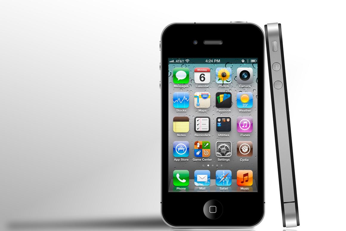 How to jailbreak iOS 6 (with Cydia) for iPhone 4 and iPod
