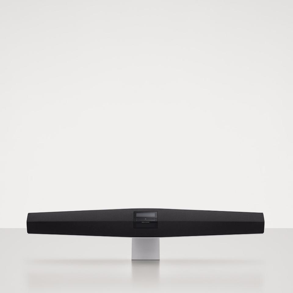 The BeoSound 35 is due for mid-April release