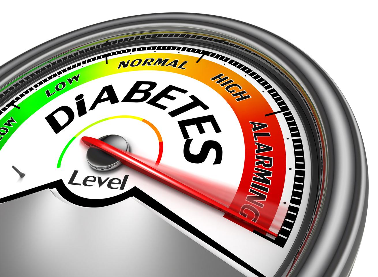 New research offers new ways to identify prediabetes patients most at risk of developing severe disease