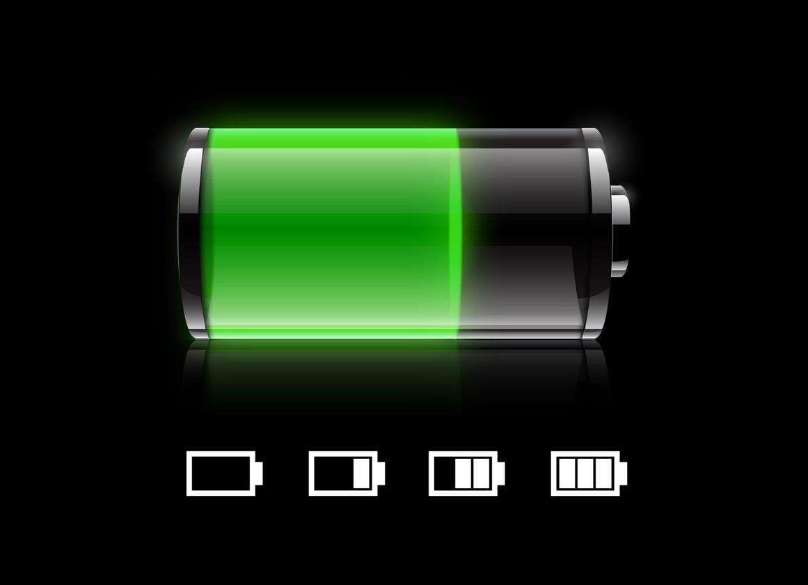 Researchers from the Samsung Advanced Institute of Technology (SAIT) and the Samsung R&D Institute Japan (SRJ) have designed high-performance, long-lasting all-solid-state batteries