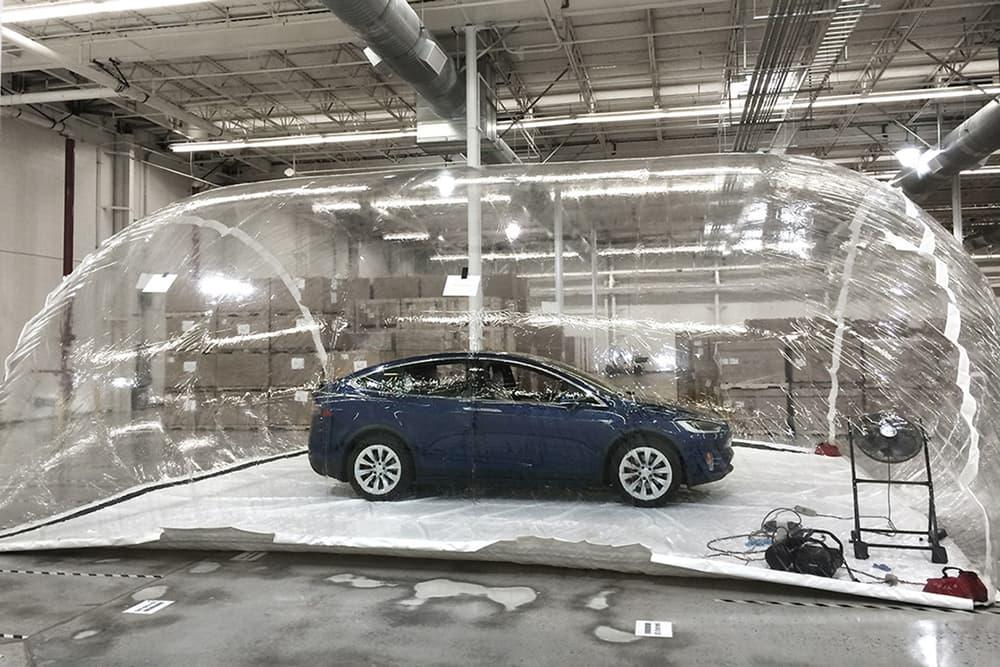 Tesla has released the second part of its Master Plan