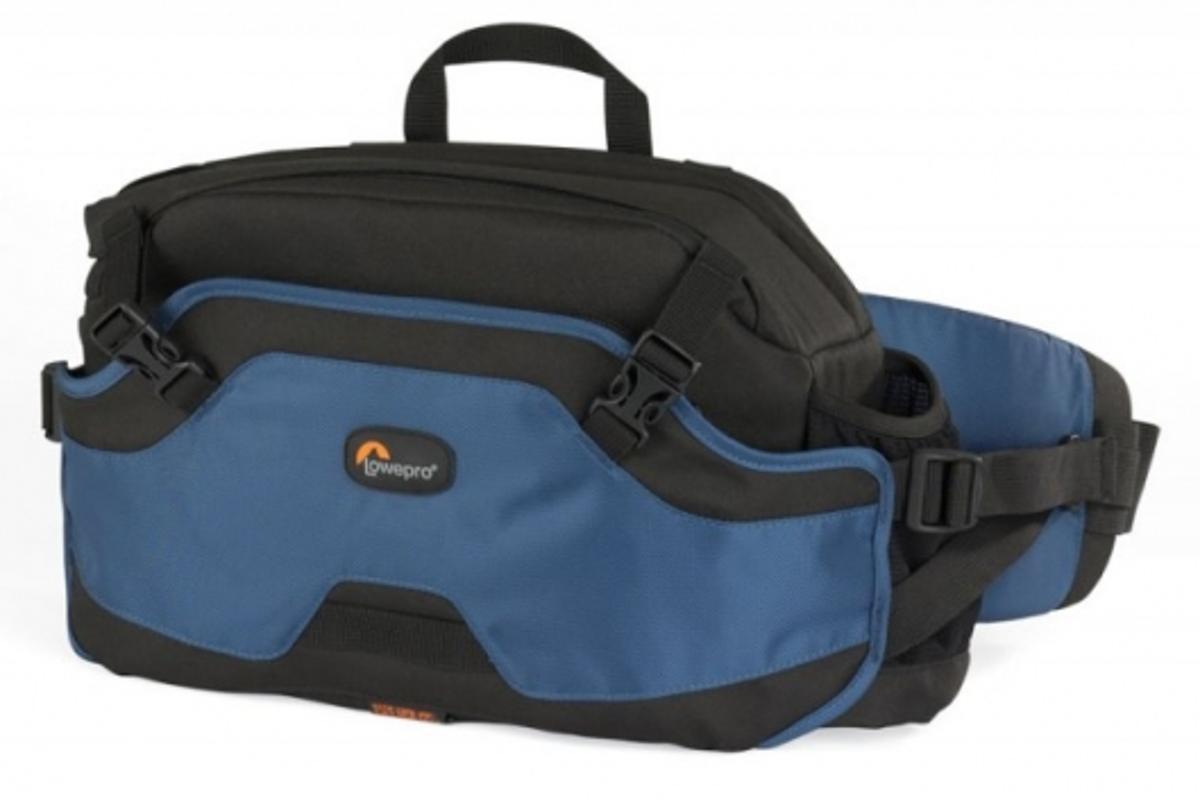 Lowepro Inverse AW beltpack
