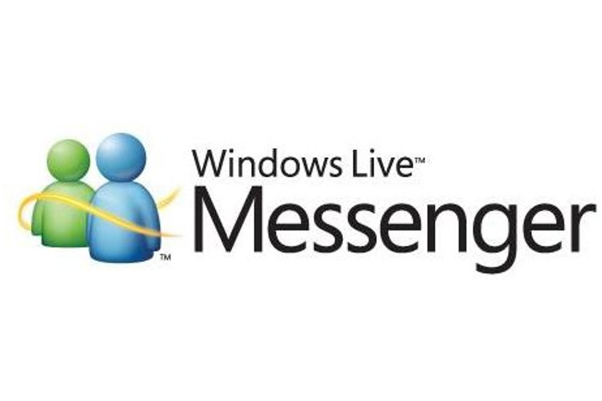 Windows Live Messenger continues to evolve