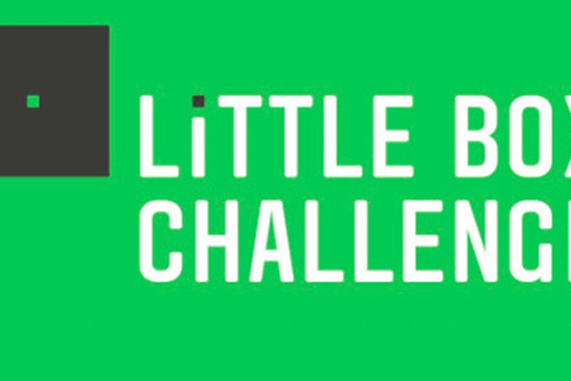 Google and the IEEE are offering a US$1 million prize in their Little Box challenge