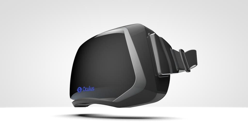 The makers of the Oculus Rift have revealed a version of the VR goggles designed for mobile devices running Android will launch alongside the full-sized PC model