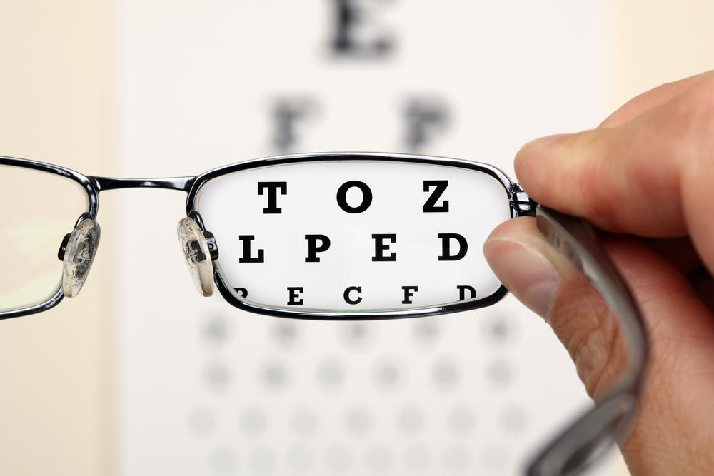 Opternative online eye exams allow patients to obtain prescriptions from the comfort of the home or office