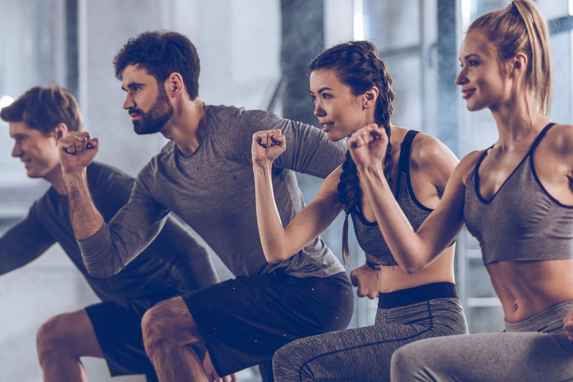 Two new studies add further weight to the theory that exercise can directly alter the composition of your gut microbiome