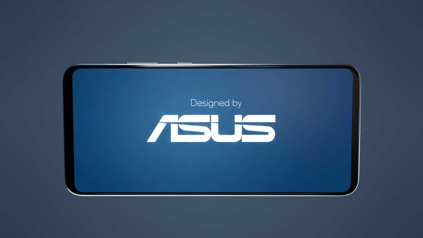 The Smartphone for Snapdragon Insiders has been designed by Asus and will be exclusively available to Qualcomm's Snapdragon Insiders community