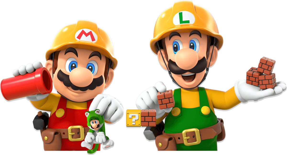 Super Mario Maker 2has elevated our screen time from mere fun to something rather special
