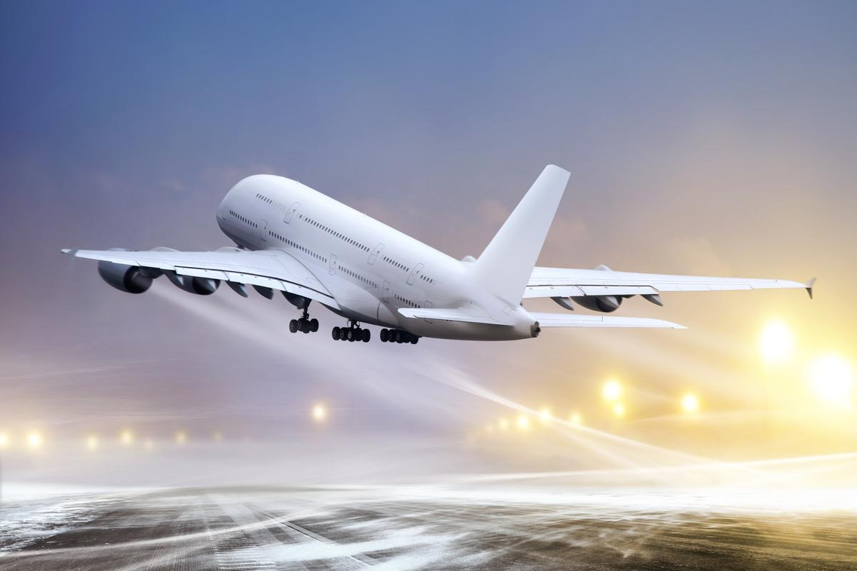 Decarbonizing the un-decarbonizable: electrofuels offer an instant, drop-in, zero net carbon replacement for diesel and jet fuel – and an interim path to clean aviation, shipping and long-haul trucking