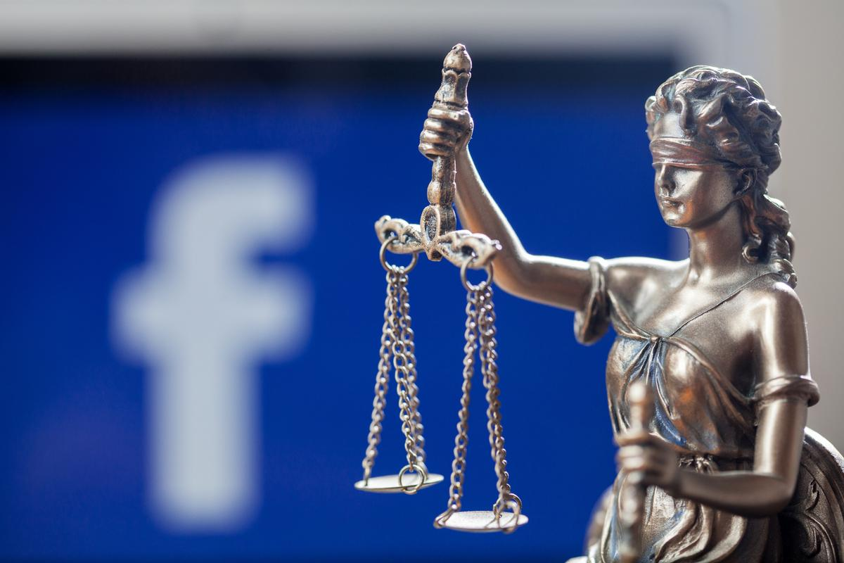 Critics are concerned a judgement against Facebook by the EU's highest court could be abused by governments with more restrictive free speech laws