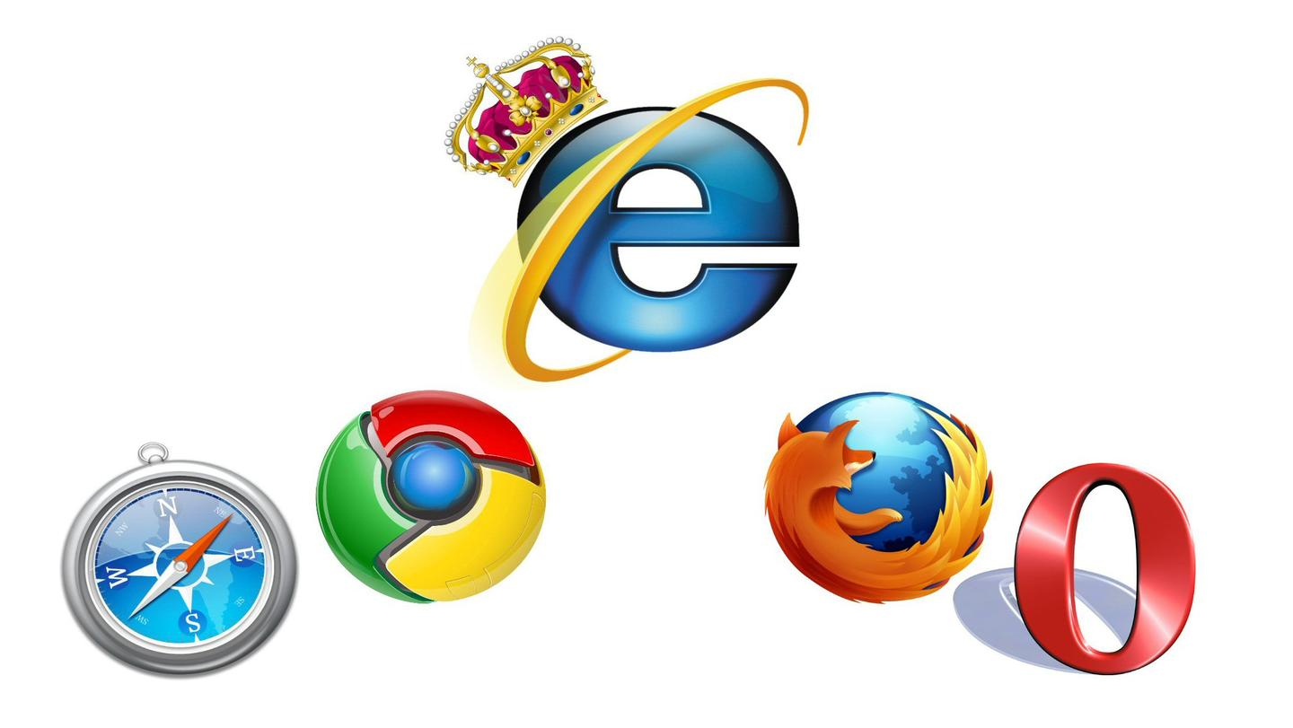 IE9 takes top place in W3C HTML5 test