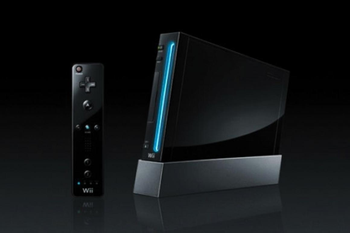 Will Nintendo's successor to the Wii reinvent the console industry yet again?