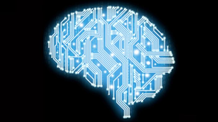New technology could allow for computers that work like the human brain (Image: Shutterstock)