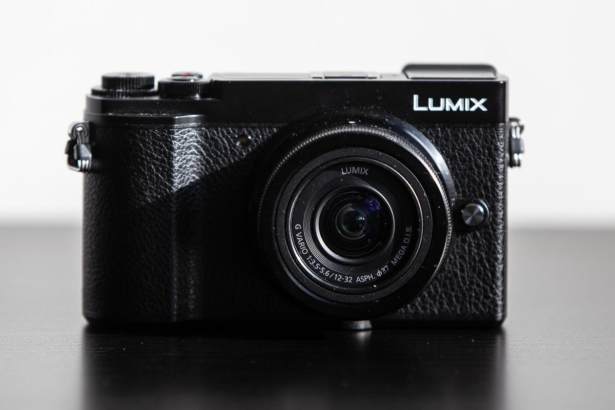 Panasonic GX9: compact street shooter with high image quality and a huge range of m4/3rds lenses available