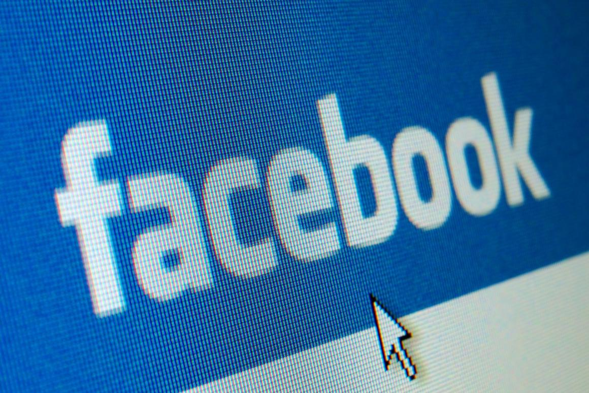 Facebook reports 3,500 self-harm cases have been flagged by its algorithm and resulted in local authorities beingcalled on to intervene
