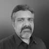 Spiros Tsantilas