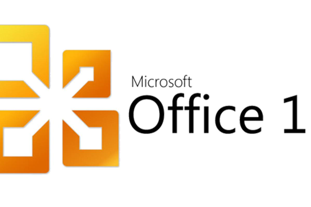 The public beta of Office 15 is due out this northern summer