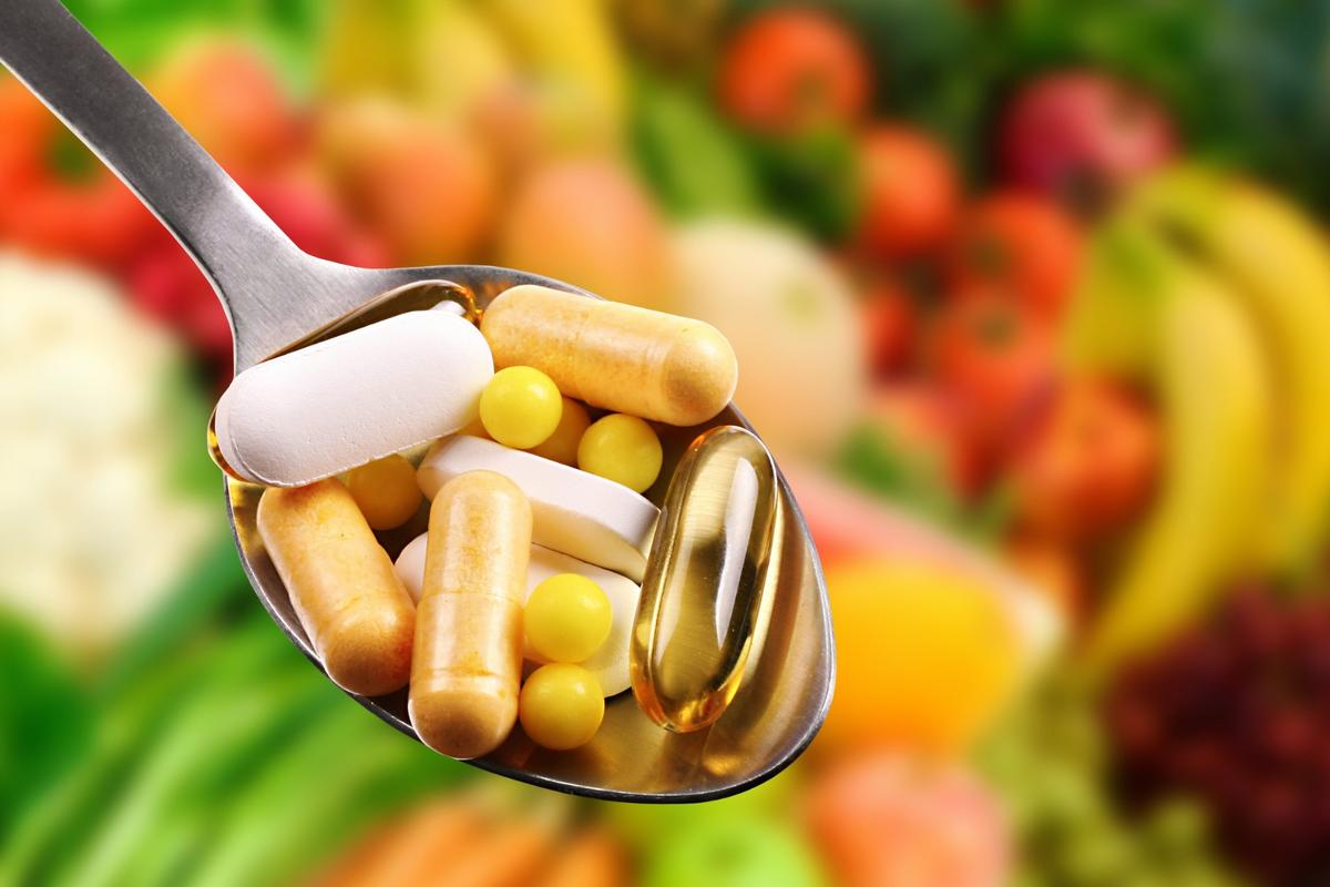 A new meta-study suggests vitamin supplements are mostly useless in extending people's lives or protecting them from cardiovascular disease