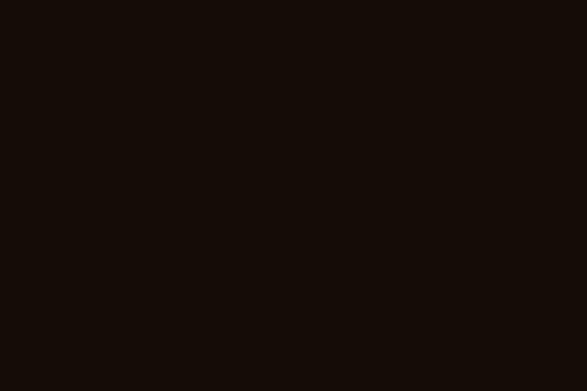 The untethered ankle-assist exosuit increased walking speed and distance for a small group of hemiparetic stroke survivors
