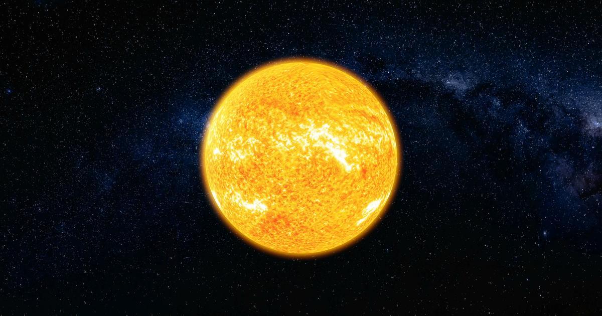 Broad-spectrum solar breakthrough could efficiently produce hydrogen