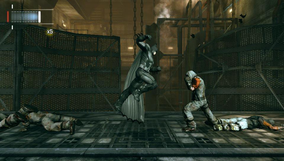 arkham-origins-blackgate-review-vita-1.jpg