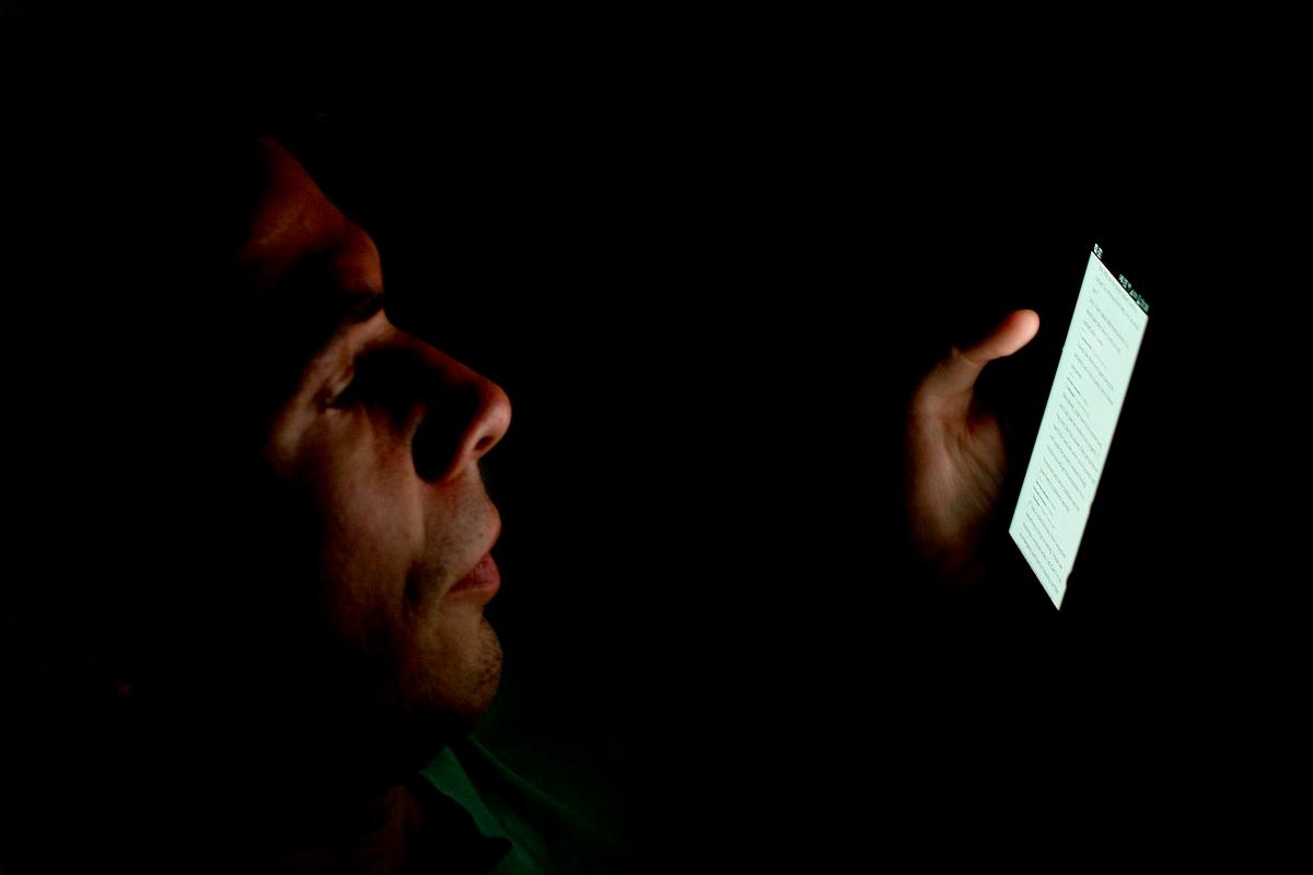 A new study has found that smartphones could be effective tools for combating depression, but there are big problems with mental health apps as a whole